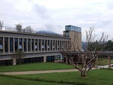 千岛湖国际酒店管理学院