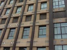 杭州余杭区第二人民医院