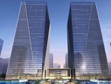 深圳金利通金融中心