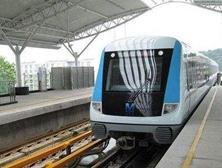 武汉地铁11号线