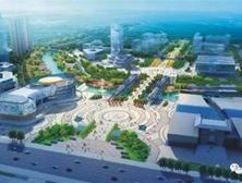 湘西武陵山文化产业园