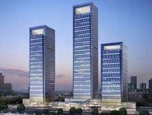 长沙楷林国际大厦
